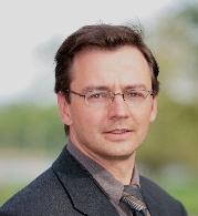 Rechtsanwalt <b>Johannes Richard</b> - 2928_rechtsanwalt-johannes-richard