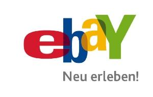 Internetrecht Privatverkauf Ebay Sperrung